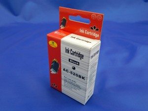 Zamiennik do Canon PGI 520 black